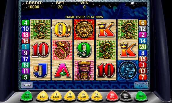Бонусы на онлайн азартных игровых слот аппаратах на сайте игрового клуба Slots Doc