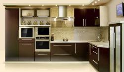 Дизайн кухни под заказ: мнение эксперта