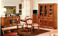 Мебель в гостиную класса элит