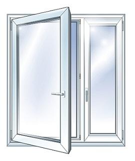 Инструкция самостоятельной установки металлопластикового окна