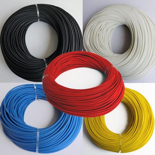 Оптоволоконный кабель: виды, сферы применения и особенности