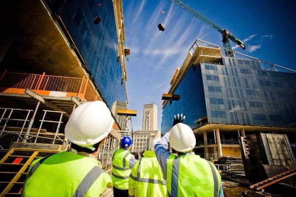 Особенности рекламы строительных компаний