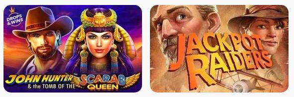 ПокерДом официальный сайт играть онлайн