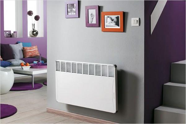 Радиатор или конвектор: выбираем обогреватель для дома