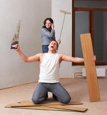 Как правильно спроектировать будущий ремонт